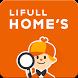 LIFULL HOME'S by LIFULL Co., Ltd.