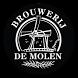 Borefts Beer Festival 2016 by 2312 development