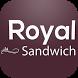 Royal Sandwich Breda by Appsmen