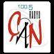 Radyo Çan FM