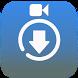 Video Downloader For Facebook by solutionsmob