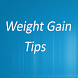 Weight Gain (વજન વધારવા) ટીપ્સ by Tapovaninfo
