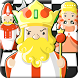 Mini Pocket Chess by Hamza Games Online Bangladesh