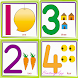 Learning Numbers for Kids by bintangapp