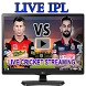 Watch IPL Live HD Streaming by PAKTECH