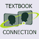 Textbook Connection by Textbook-Connection