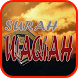 Surah Al-Waqiah & Keutamaannya by ABGsarungan