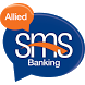Allied SMS Banking by Allied Bank Limited