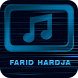 Lagu Farid Hardja Terpopuler by Adjie Studio