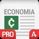 Economia PRO - Agreega.com.br by Agreega