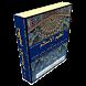 Taleem ul Islam vol1 by Aljeelaniislamiclibrary