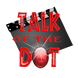Talk of the Dot by Errol Fleming