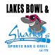 Lakes Bowl - Sharky's