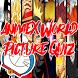 Anime World Picture Quiz by Arata Eiji Dev
