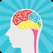 Brain Color Games