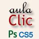 Curso Photoshop CS5 by aulaClic S.L.