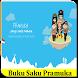 Buku Saku Pramuka by Berkomet