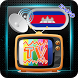 Channel Sat TV Cambodia by TV listings at TV Guide
