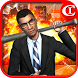 Office Worker Revenge 3D by Chi Chi Games