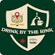 Drink by the Rink by Drink by the Rink