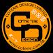 Coterie Design by Coterie Design