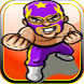 Wrestling Clash by Dev Apps Support
