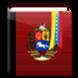 Ley de Tránsito Venezuela LTT by ErDesarrollo