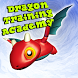 Dragon Training Academy by FairPlay Media Limited