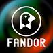 Fandor - Award-Winning Movies by Fandor