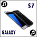 Best Galaxy S7 Ringtones 2016 by Best Ringtones 2016 - Fliyou King