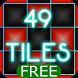 49 Tiles by JPSWCO