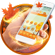 Autumn Free - Launcher Theme