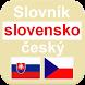 Slovník PCT slovensko-český