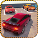 Real Car Parking Simulator 18: City Driving Mania by Muddy Games