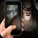 Scary Ghost Camera Photo Prank by Ngadau Apps Laboratory