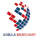 Simula Merchant by NS Web Development