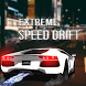 Extreme Speed Drift Racing HD by Preet Mann