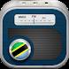 Radio Tanzania Free