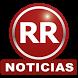 RR Noticias by Grupo RR