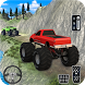 Offroad Monster Truck Hill Race by Spirit Games Studio