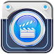 Full HD Video Player by Yaferrang Team
