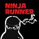 New Ninja Runner by Darwin co