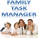 Family Task Manager by Gerd Fromm