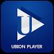 유비온 플레이어 by Ubion