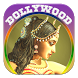 Bollywood Radio - Hindi Songs by Radio-App