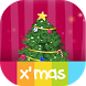 Christmas Live Wallpaper by WPH