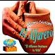 El Alfarero Emisora Cristiana by Solucionesig