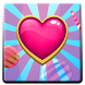 Candy Love Match 3 by ABK Games