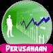 Akuntansi Perusahaan by Belajar