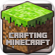 Crafting Minecraft by KayaYavuz